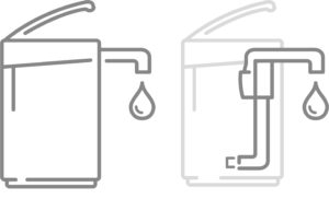 Icons_Dispenser_Pump